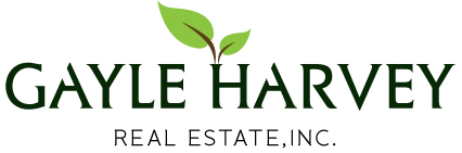 Gayle Harvey Real Estate, Inc. | Farm Realtors in Fluvanna County Va